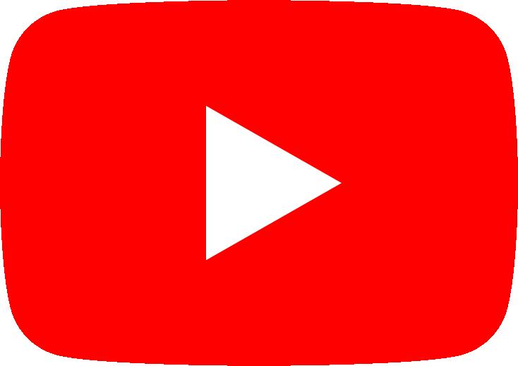 youtube 伸和チャンネル